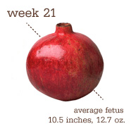 week21_pomegranate