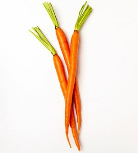 week21_carrot
